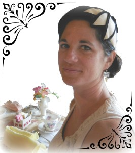 Angela Tea Voyageuse2