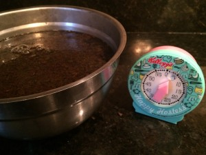 2016-02 Brew Loose Leaf TeaIMG_6292
