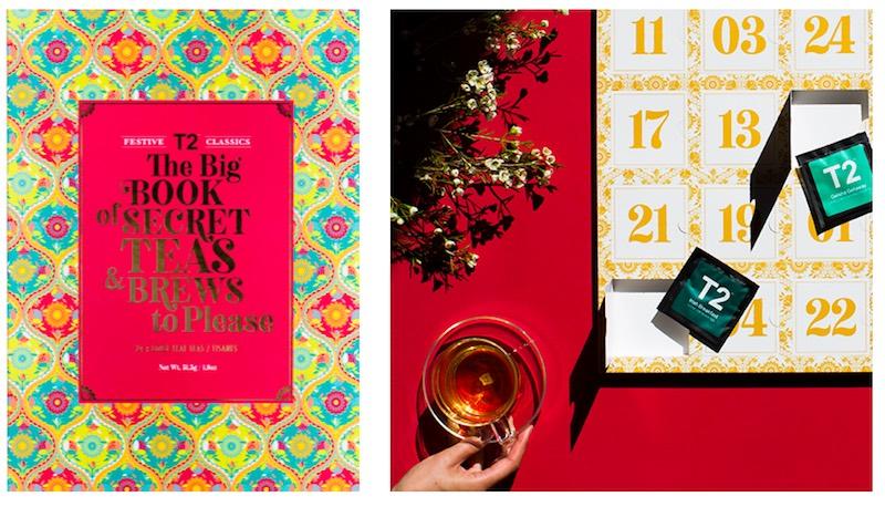 holiday gifts for afternoon tea lovers destination tea. Black Bedroom Furniture Sets. Home Design Ideas