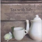 Tea with Lily book