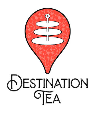 Destination Tea