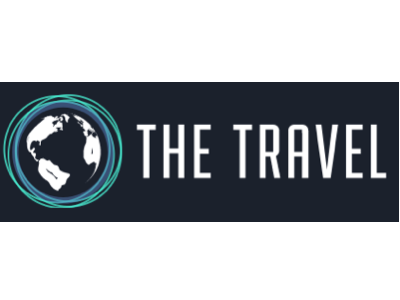The Travel Article