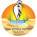White Heron Tearoom in Port Richey, FL