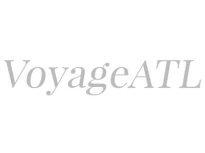 Voyage ATL Article