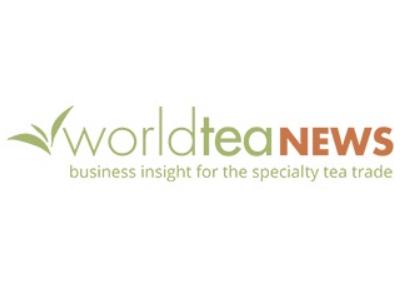 World Tea News